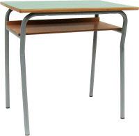Arredi per scuole banchi sedie lavagne cattedre armadi for Arredi scolastici