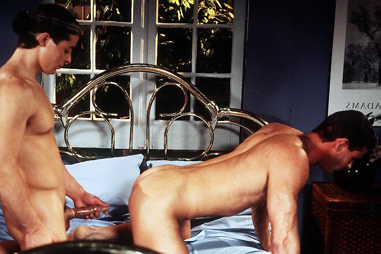 yuo porno gay corso massaggio tantra milano