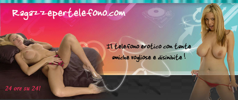 negozi sex chat on line gratis