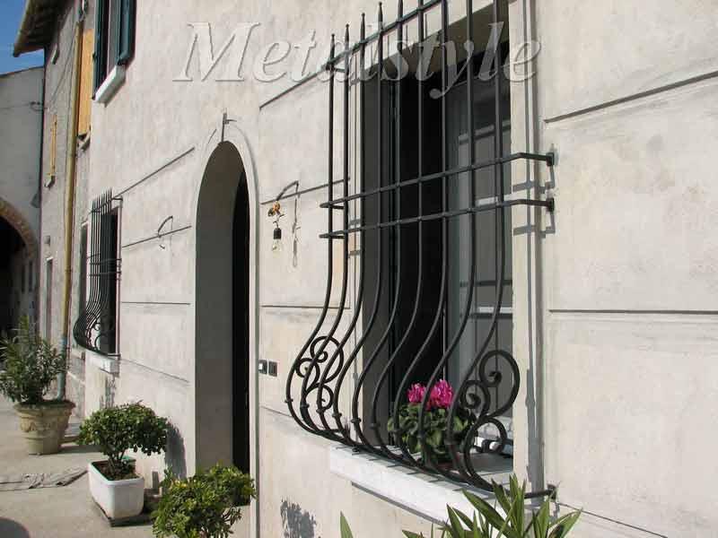 Prezzo al mq latest decoration de maison moderne marmo for Prezzo finestre pvc al mq