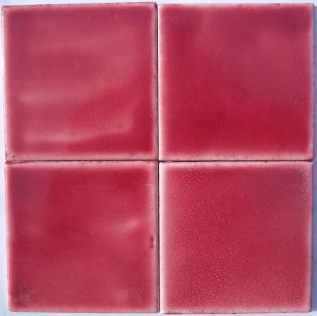 Piastrelle 10x10 Colorate.Nott Shamott Etnico Design Artigianato Dalla Tunisia